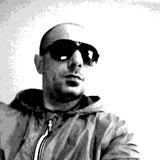 Dj Set 03 - 01 - 2015 Deep Sense Dj Sinopoli Ciro