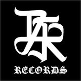 """""""Old IFK Mix""""[韻踏合組合Only Mix]- Dj 1215"""