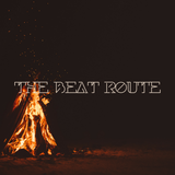 The Beat Route - Episode 2
