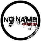 Burak Turhan - No Name 1 (24.01.2012)