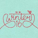 Winta '16