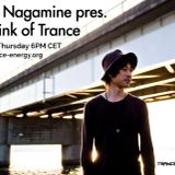 Hiroki Nagamine Pres. The Blink Of Trance Ep39 2017 Year Mix