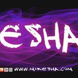 Mikesha - All Night Mix (Live Mix)