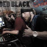 Progress_Is_Certain - Shaded_Black - Full Mix 10-31-2014