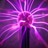 Kalixto - Electricity #01