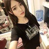遥不可及✘越难越爱✘默✘灰色轨迹Mixtape 2K17 by Dj Bee