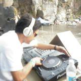 SOLUNAR . PLUR RECORDS . SPIRITED RECS MX  (LIVE ,MIX & DJ SET )