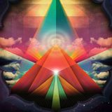 Tribal * Heart * Unite --- Recorded Live at Initiation Gathering --- Created By Yonder