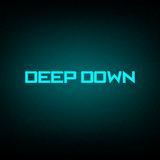 DEEP DOWN 015 mixed by Tomm-e