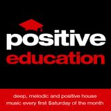 Universal Solution's Positive Education Mix