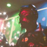 Владимир Бегунов (The Clashers) pres. Get High (Old Swing Fun Mix)