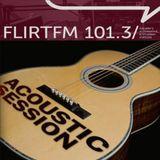 Super7ain on the flirt fm sessions in flirt fm 101.3