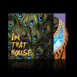 DJ Cookie 10  Anniversary  - in That House 2013