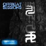 Offbeat Sessions - I - Alpha Radio