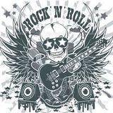Djs on the Rocks - Call Me