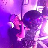 NST -  IDo Remix - Gà Hầm Thuốc Lắc - Deezay Phong Kay .mp3(79.8MB)