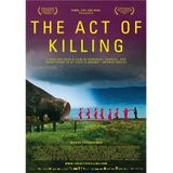 In the Arena: 'The Act of Killing' Director Joshua Oppenheimer