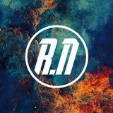 Ramblers.Nights 17June Promo Mix - JackManDroid