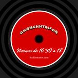Guanchutrifor del 31/07/2015 junto a Harm & Ease, Julián Hernandez y Nico Ginesin tocando en vivo