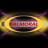 Balmoral xx xx 1995 DJ Dirk