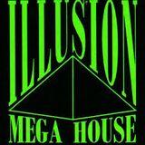 Jean Illusion 11-11-2006