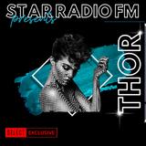 STAR RADIØ FM presents, the Sound of Thor