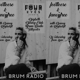 Four Eyes Events interview on Footloose & Fancyfree with Danny (15/02/2017)