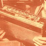 GAD Records MIX #05: 2020