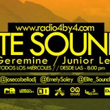 Elite Sounds - Lu Geremine & Junior Legh - Week 22