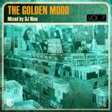 The Golden Mood V7 - DJ NICE - the precious