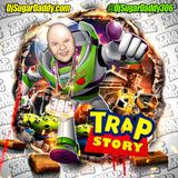 TRAP STORY (((LIVE URBAN DJ MIX #90))) by DjSugarDaddy.com
