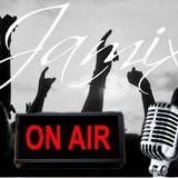 Podcast de l'émission #1 avec Polar Circles