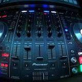 Tech House Mix 002