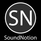 SoundNotion 236: A Moon Shaped Review