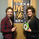 Quadrophonic with Louise - 30th January 2013 - Live Wednesday #5