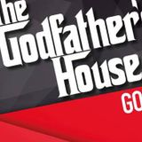 Lucky Deluxe plays The Godfather's House (20 May 2017)