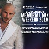 Pitbulls Globalization (Memorial Day Weekend) #PuroPari 05-26-2019
