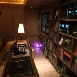 Musicology RadioShow Vol 52 @ BN Mallorca