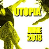 UTOPIA JUNE 2018