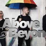 Above And Beyond - Group Therapy 211