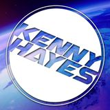 Kenny Hayes - MAGA-MIX 2015