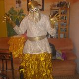carnaval 2012 act 1