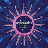 Kaleidoskopes Vol. 2 - Moon