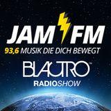 BLACTRO Radioshow - Jam FM -12.02. 2015