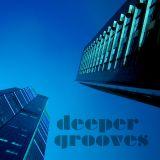 Adrian Armirail - Deeper Grooves Vol. 1 (2008)