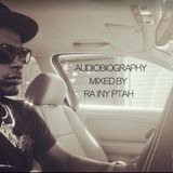 AUDIOBIOGRAPHY CHAPTER 1 - FUCK YOU ADRIAN