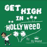 Dj Walid - Holly Weed ( Hip-Hop Mix )