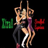 Xtra8 - Soulful Experience 41