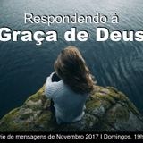 2) A serviço do Corpo de Cristo (Rm 12.1-8)