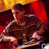 DJ Sanchez - Onion Magazine Promotional Mix (2011)